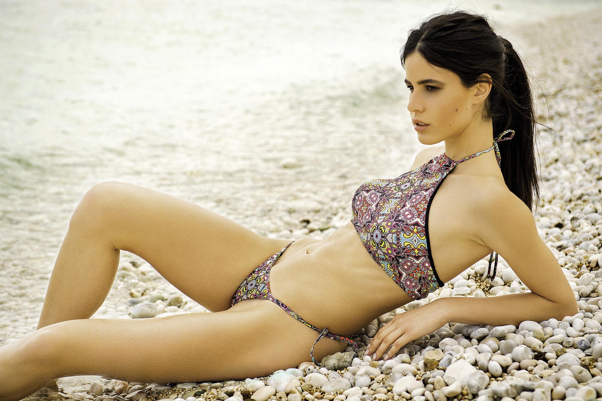 Bikini Ana Moya Calzado nude (13 photo), Ass, Is a cute, Instagram, legs 2006