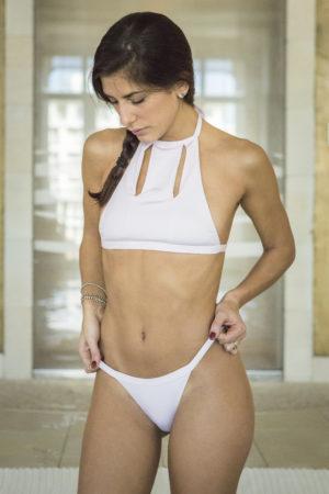 bikini malika